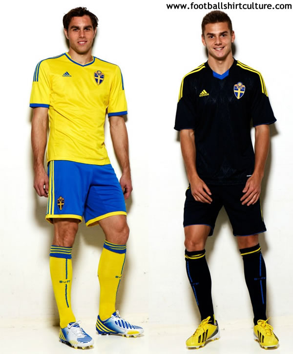 Sweden-13-14-adidas-new-home-and-away-shirt-1.jpg