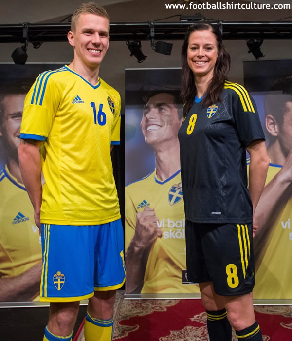Sweden-13-14-adidas-new-home-and-away-shirt-3.jpg