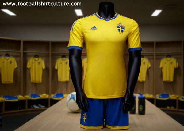 Sweden-13-14-adidas-new-home-shirt-1.jpg