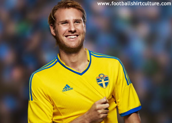 Sweden-13-14-adidas-new-home-shirt-3.jpg