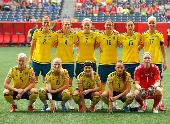 Sweden-2015-adidas-women-world-cup-home-kit-yellow-blue-yellow-line-up.jpg
