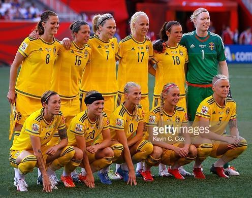 Sweden-2015-adidas-women-world-cup-home-kit-yellow-yellow-yellow-line-up.jpg