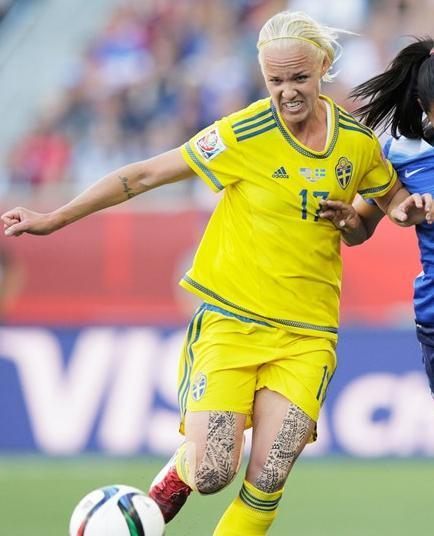 Sweden-2015-adidas-women-world-cup-home-kit-yellow-yellow-yellow.jpg