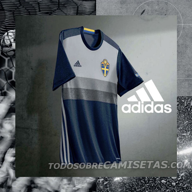 Sweden-2016-adidas-new-away-kit-12.jpg