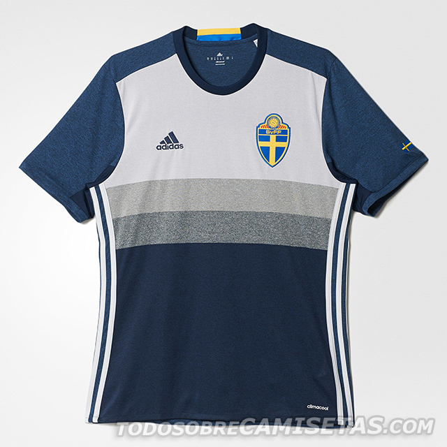 Sweden-2016-adidas-new-away-kit-13.jpg