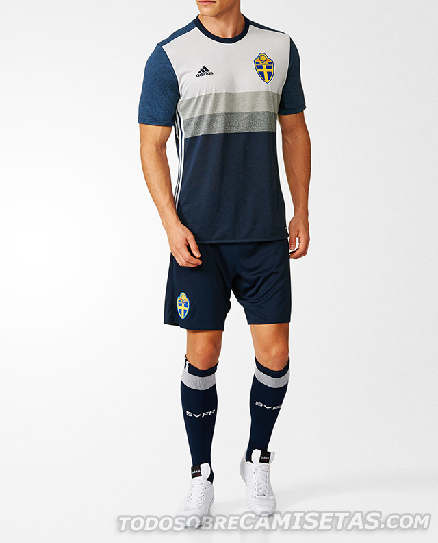 Sweden-2016-adidas-new-away-kit-19.jpg