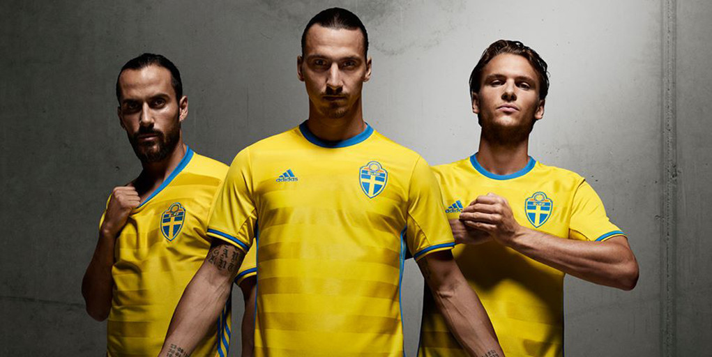 Sweden-2016-adidas-new-home-kit-11.jpg