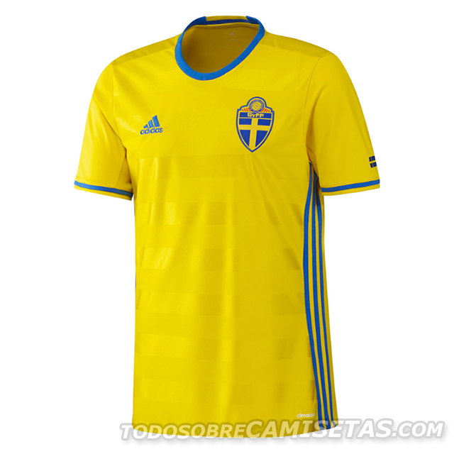 Sweden-2016-adidas-new-home-kit-12.jpg
