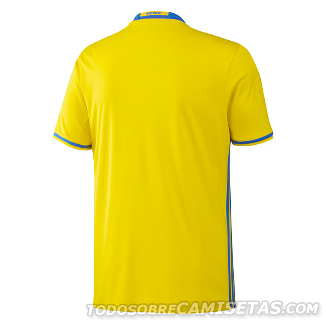 Sweden-2016-adidas-new-home-kit-13.jpg