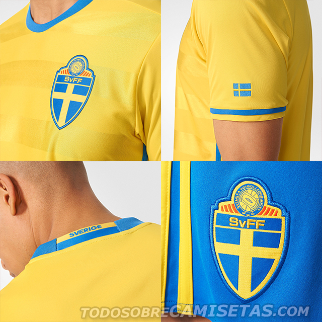 Sweden-2016-adidas-new-home-kit-17.jpg
