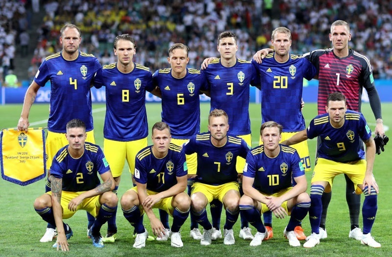 Sweden-2018-adidas-world-cup-away-kit-blue-yellow-blue-group-photo.jpg