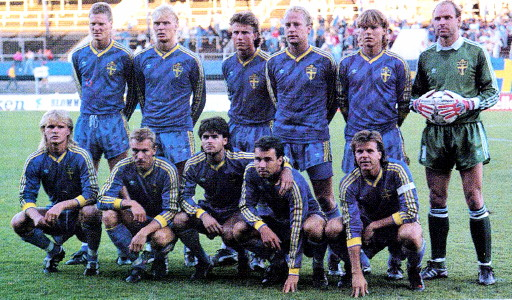 Sweden-90-adidas-away-kit-blue-blue-blue-line-up.jpg