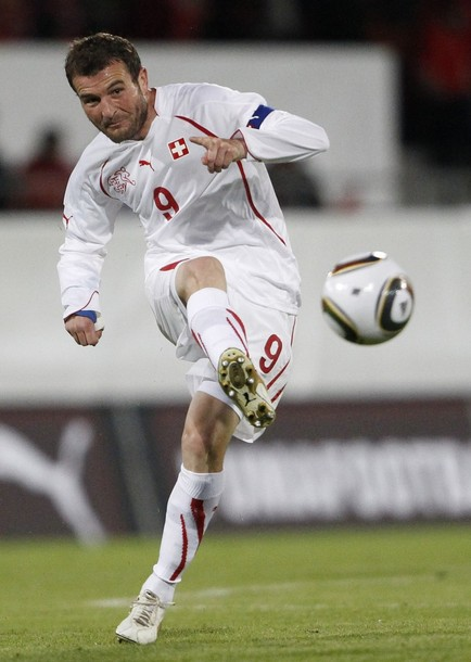 Switzerland-10-11-PUMA-away-kit-white-white-white.JPG