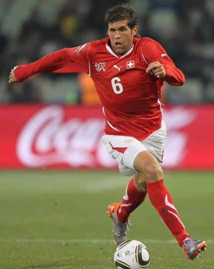 Switzerland-10-PUMA-WorldCup-home-kit-red-white-red.jpg