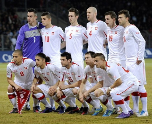 Switzerland-12-13-PUMA-away-kit-white-white-white-line-up.jpg