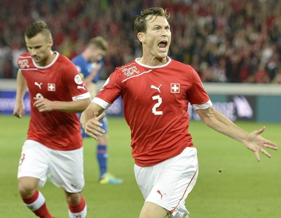 Switzerland-12-13-PUMA-home-kit-red-white-red.jpg