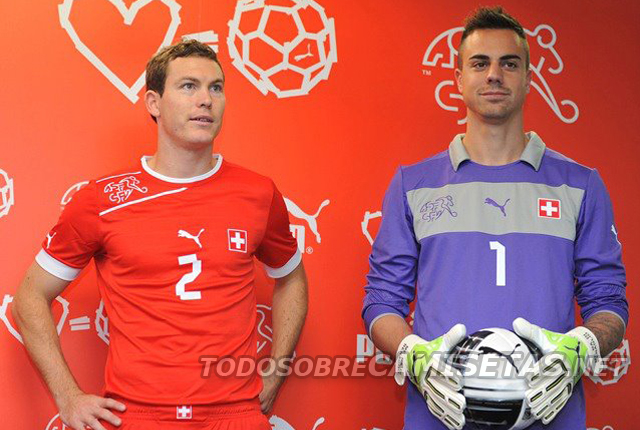 Switzerland-12-13-PUMA-new-home-shirt-3.jpg