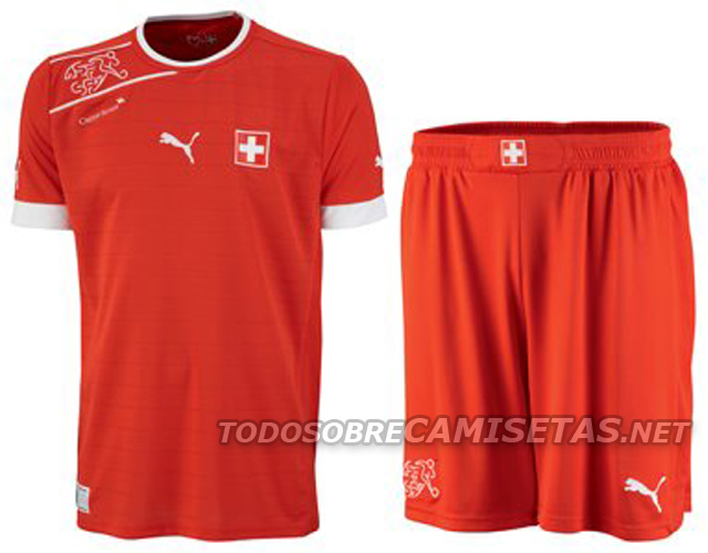 Switzerland-12-13-PUMA-new-home-shirt.jpg