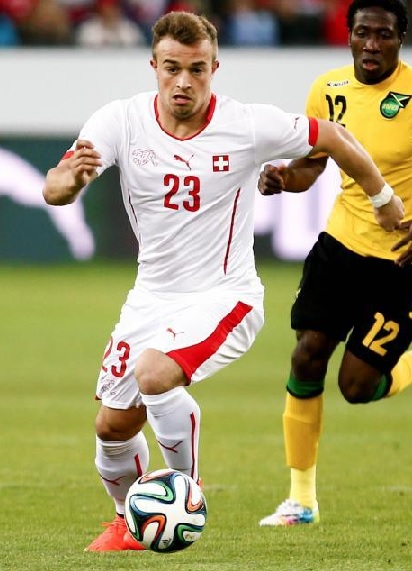 Switzerland-14-15-PUMA-away-kit-white-white-white.jpg