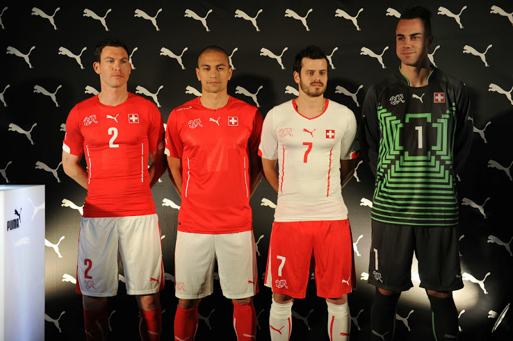 Switzerland-2014-PUMA-world-cup-home-and-away-kit-1.jpg
