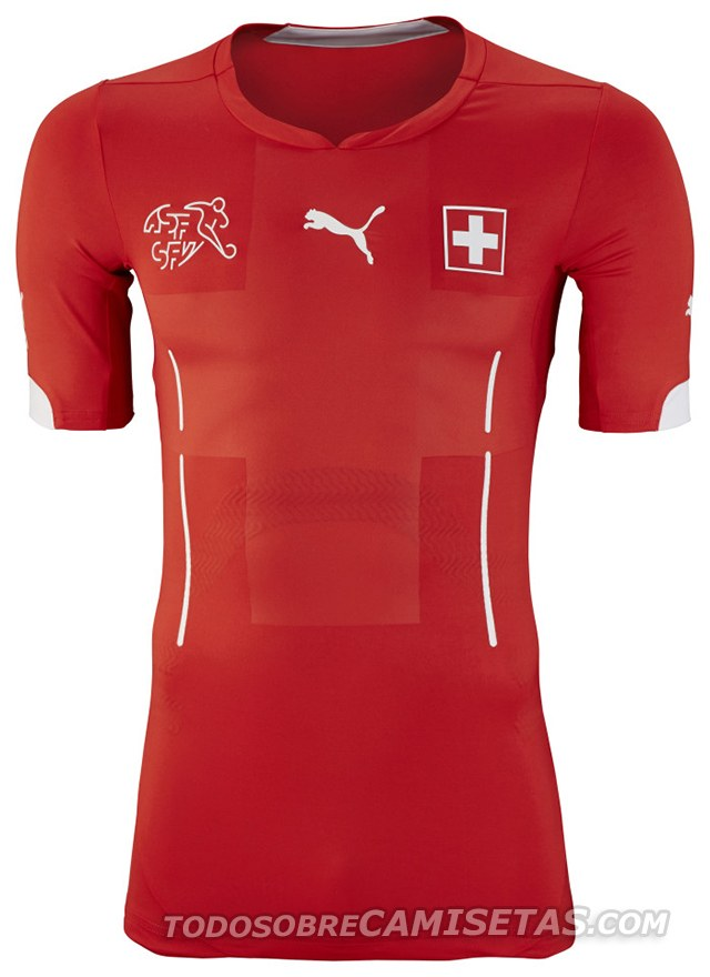 Switzerland-2014-PUMA-world-cup-home-and-away-kit-2.jpg