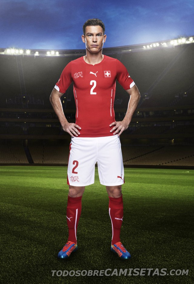Switzerland-2014-PUMA-world-cup-home-and-away-kit-4.jpg