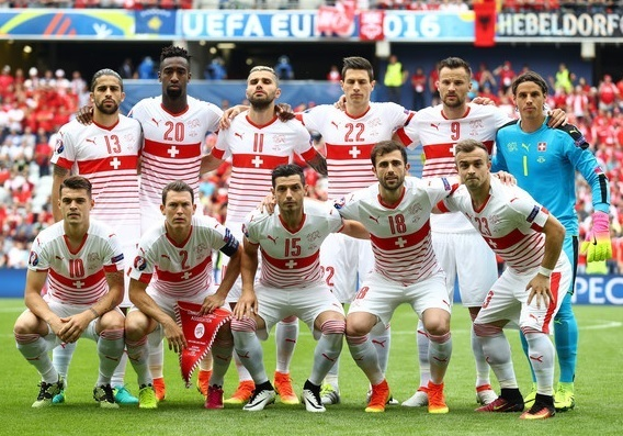 Switzerland-2016-PUMA-EURO-away-kit-white-white-white-line-up.jpg