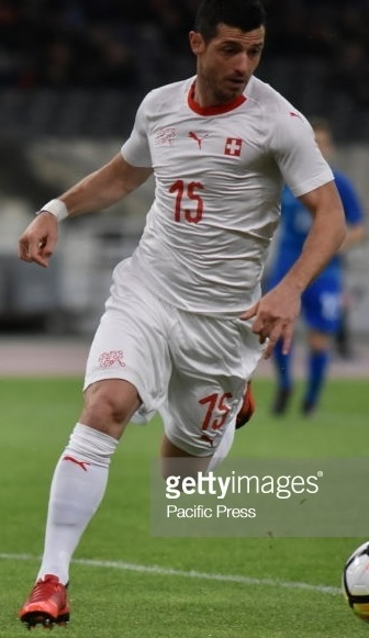 Switzerland-2018-PUMA-away.jpg
