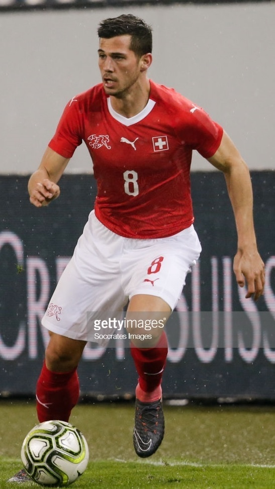 Switzerland-2018-PUMA-home.jpg