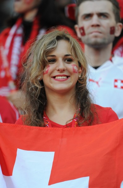 Switzerland-supporter.jpg