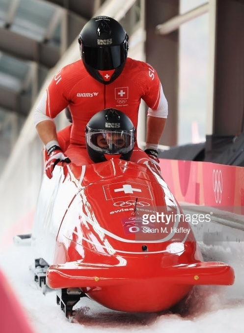 Switzerland-wams-4-man-Bobsleigh.jpg