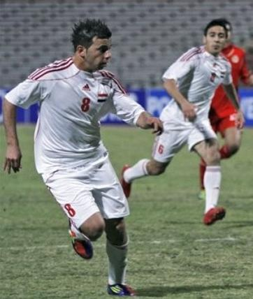 Syria-11-12-adidas-U22-away-kit-white-white-white.jpg