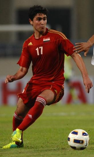 Syria-11-12-adidas-U22-home-kit-red-red-red.jpg