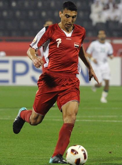 Syria-11-DIADORA-home-kit-red-red-red.jpg