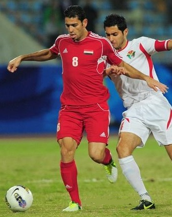 Syria-12-adidas-home-kit-red-red-red.jpg