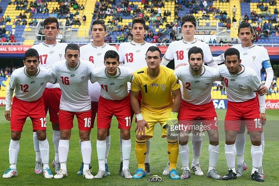 Syria-2015-lotto-U-17-world-cup-away-kit-white-red-white-line-up.jpg
