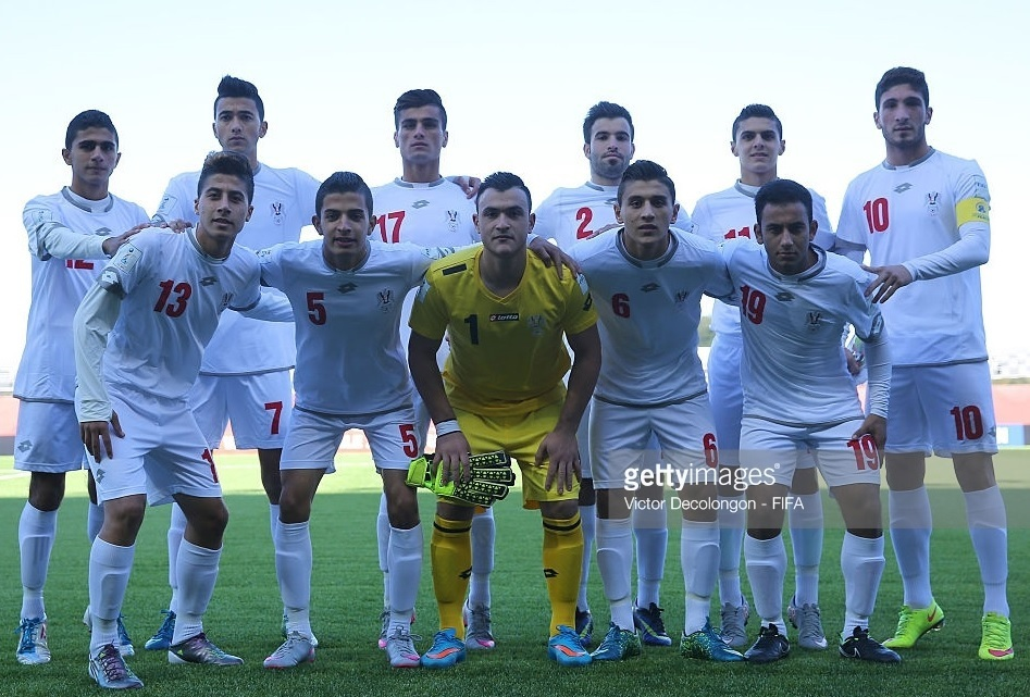 Syria-2015-lotto-U-17-world-cup-away-kit-white-white-white-line-up.jpg