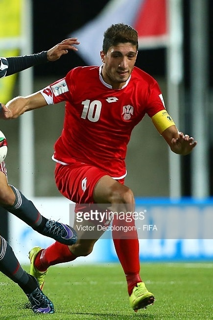 Syria-2015-lotto-U-17-world-cup-home-kit-red-red-red.jpg