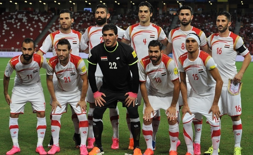 Syria-2015-lotto-away-kit-white-white-white-line-up.jpg