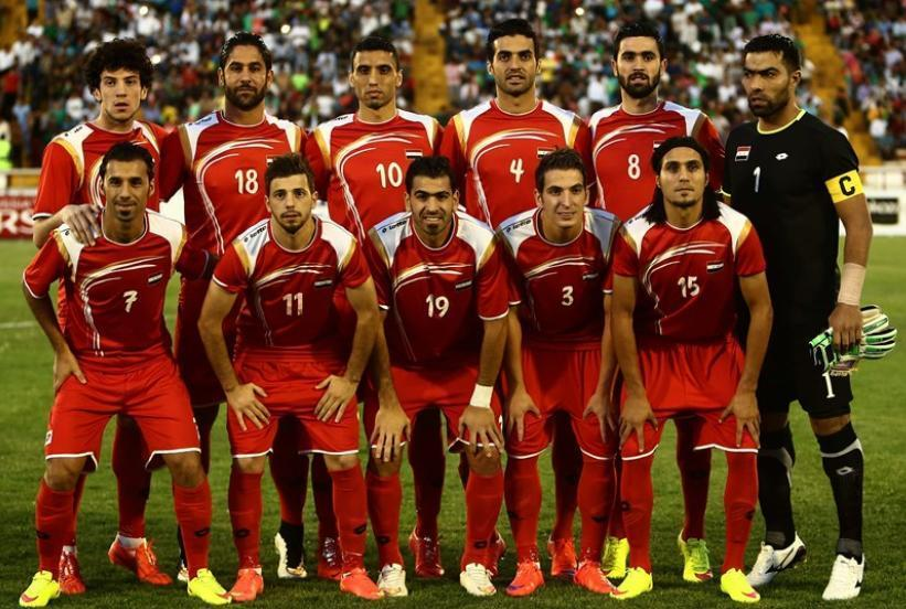 Syria-2015-lotto-home-kit-red-red-red-line-up.jpg