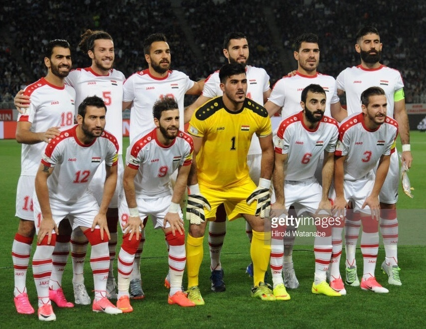 Syria-2016-17-JAKO-away-kit-white-white-white-line-up.jpg