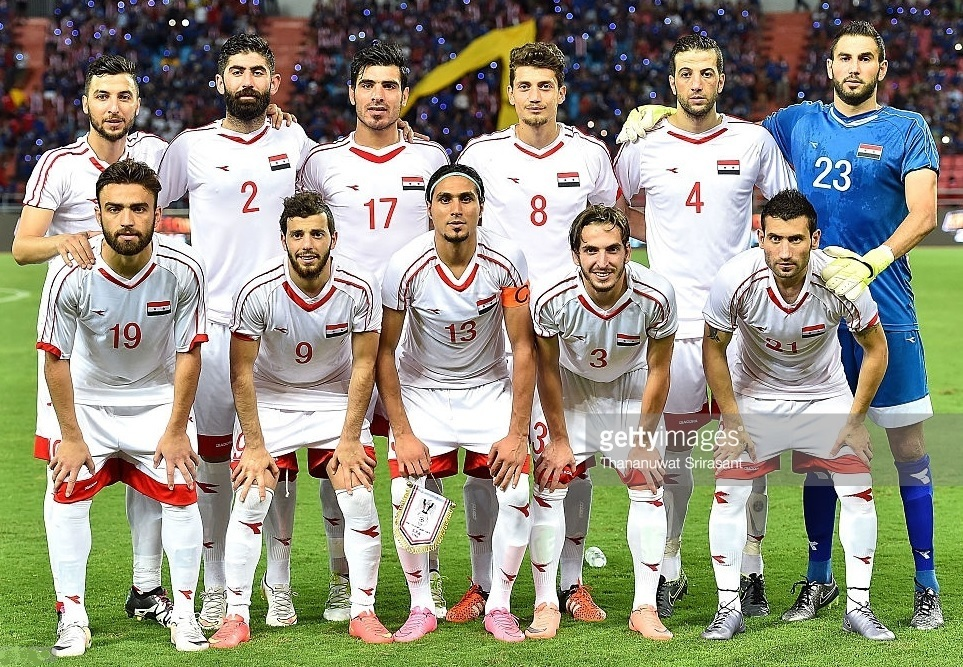 Syria-2016-DIADORA-away-kit-white-white-white-line-up.jpg