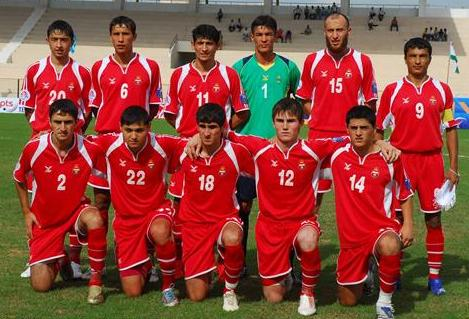 Tajikistan-08-FBT-red-red-red-group.JPG
