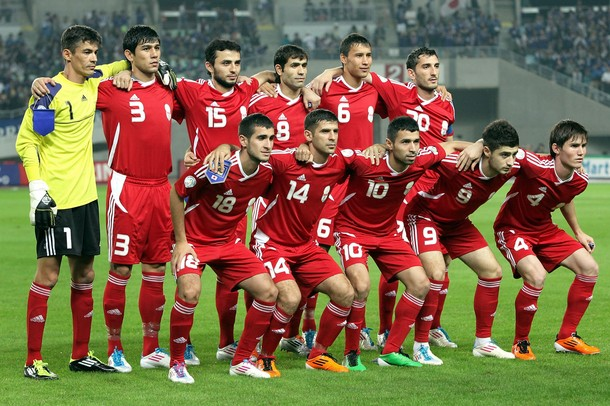 Tajikistan-11-adidas-home-kit-red-red-red-line-up-2.jpg