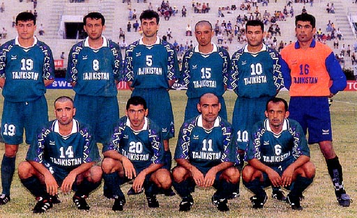 Tajikistan-98-Grand Sport-blue-blue-blue-line up.JPG