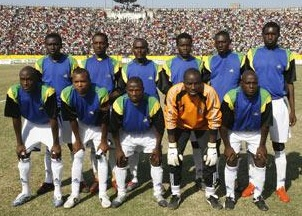 Tanzania-06-07-adidas-home-kit-blue-white-white-line-up.jpg