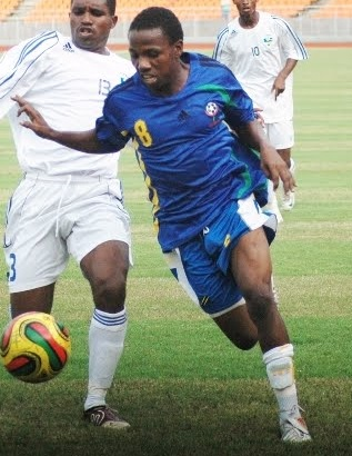 Tanzania-08-09-adidas-home-kit-blue-blue-white.jpg