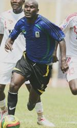 Tanzania-08-09-adidas-uniform-blue-black-black.JPG