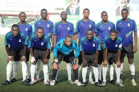 Tanzania-09-adidas-home-kit-blue-black-white-line-up.jpg