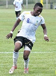 Tanzania-12-13-uhlsport-away-kit-white-black-white-2.jpg